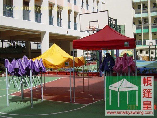 2米X2米帳篷