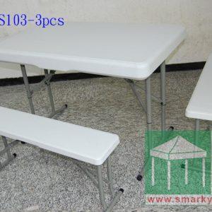 悠閒桌椅-lts103