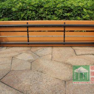 環保木公園長椅 – BTC-016