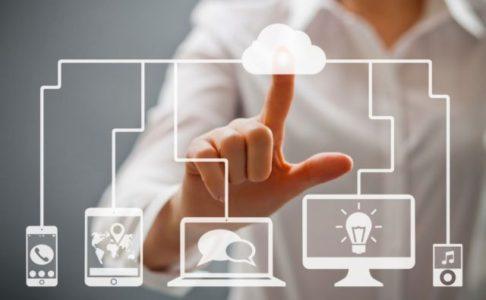 帳篷皇品牌介紹 - BusinessOperation-cloud