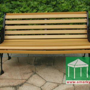 環保木公園長椅 – BTC-017