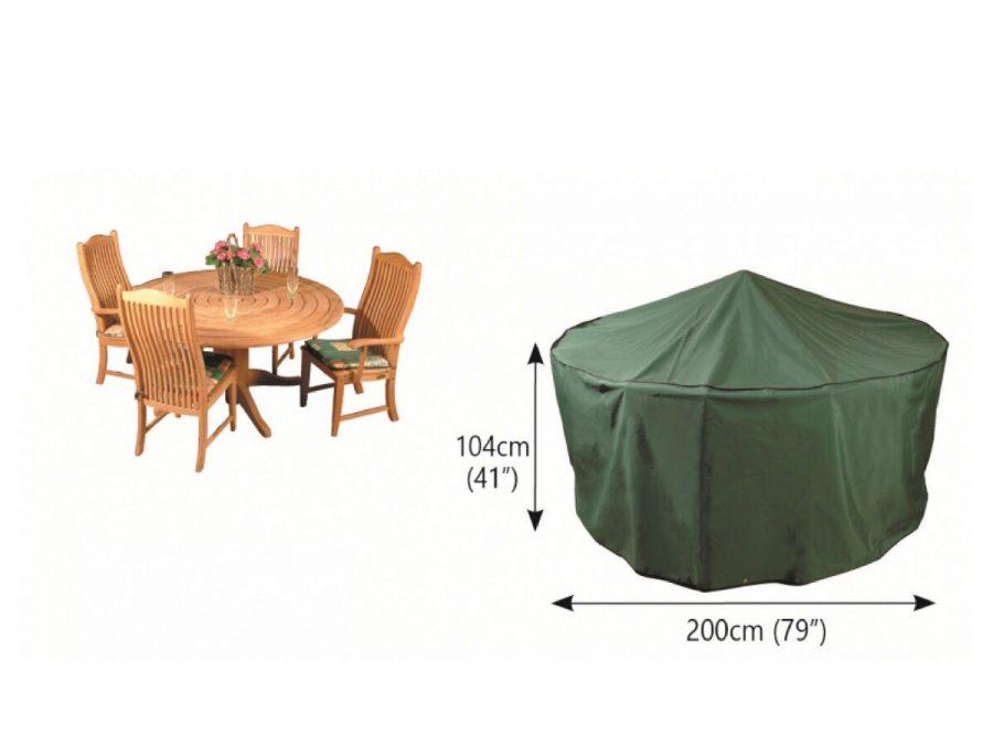 如何準確量度家具保護套尺寸