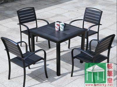 環保木桌椅-001_1