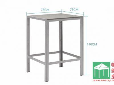 環保木桌椅-0050_1