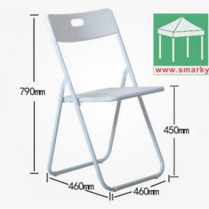 JY-4679 摺椅