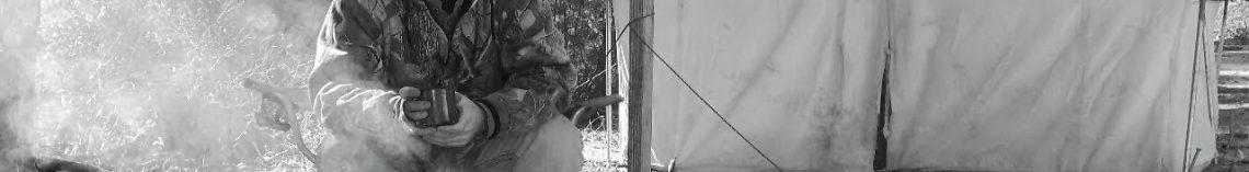 "Wall Tent Living"" – Series Intro – 帳篷皇有限公司"