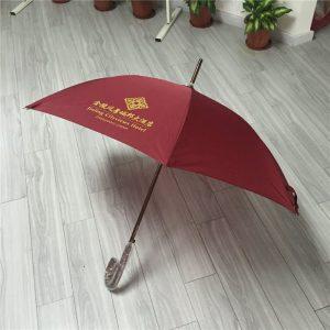 雨傘訂製 Customized Umbrella