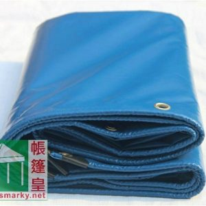 450 g 輕型防水帆布 ( 450 g Composition Cloth)