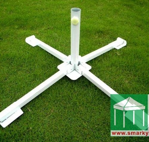 太陽傘架02_1
