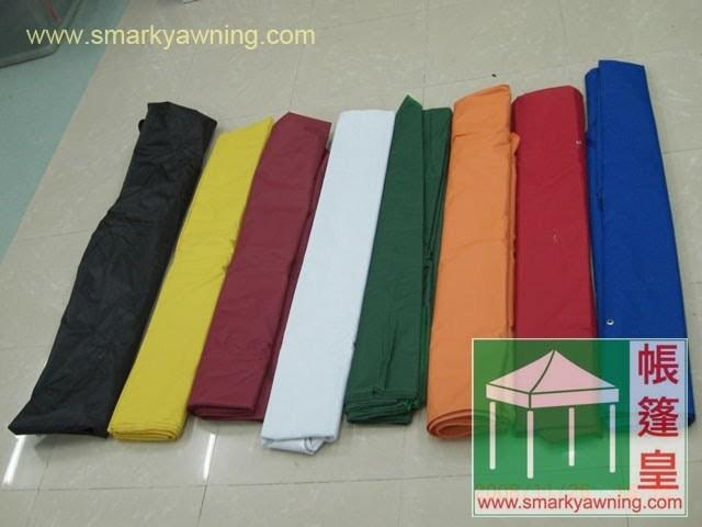 帳篷頂布顏色-8色 (1)