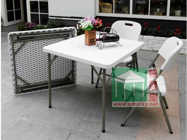 悠閒桌椅-87F-a