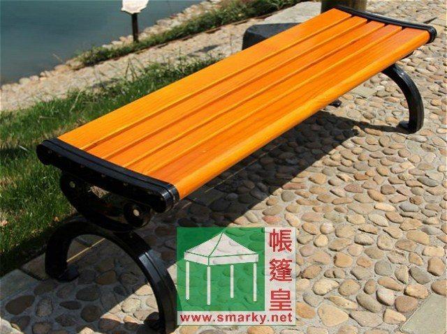 環保木公園長椅-BTC-031-1