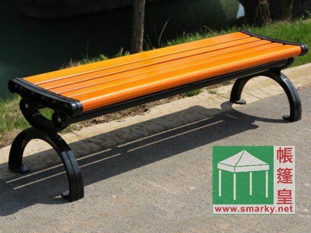 環保木公園長椅-BTC-031-2
