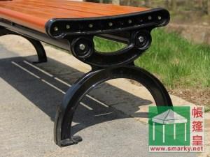 環保木公園長椅-BTC-031-3