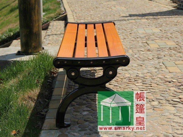 環保木公園長椅-BTC-031-4
