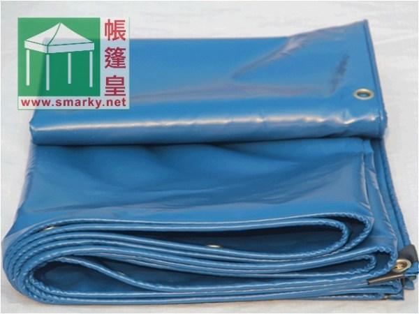 CC450-450g輕型防水帆布-2