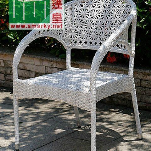 藤藝桌椅-BTEA123-3