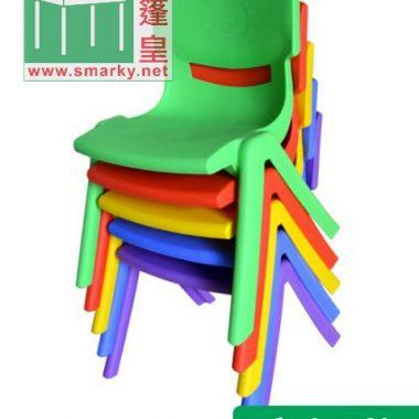 Y0001兒童膠椅-5色